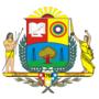 Escudo municipio Maturín.png
