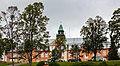 Escuela secundaria Kongsbakken, Tromsø, Noruega, 2019-09-04, DD 51.jpg