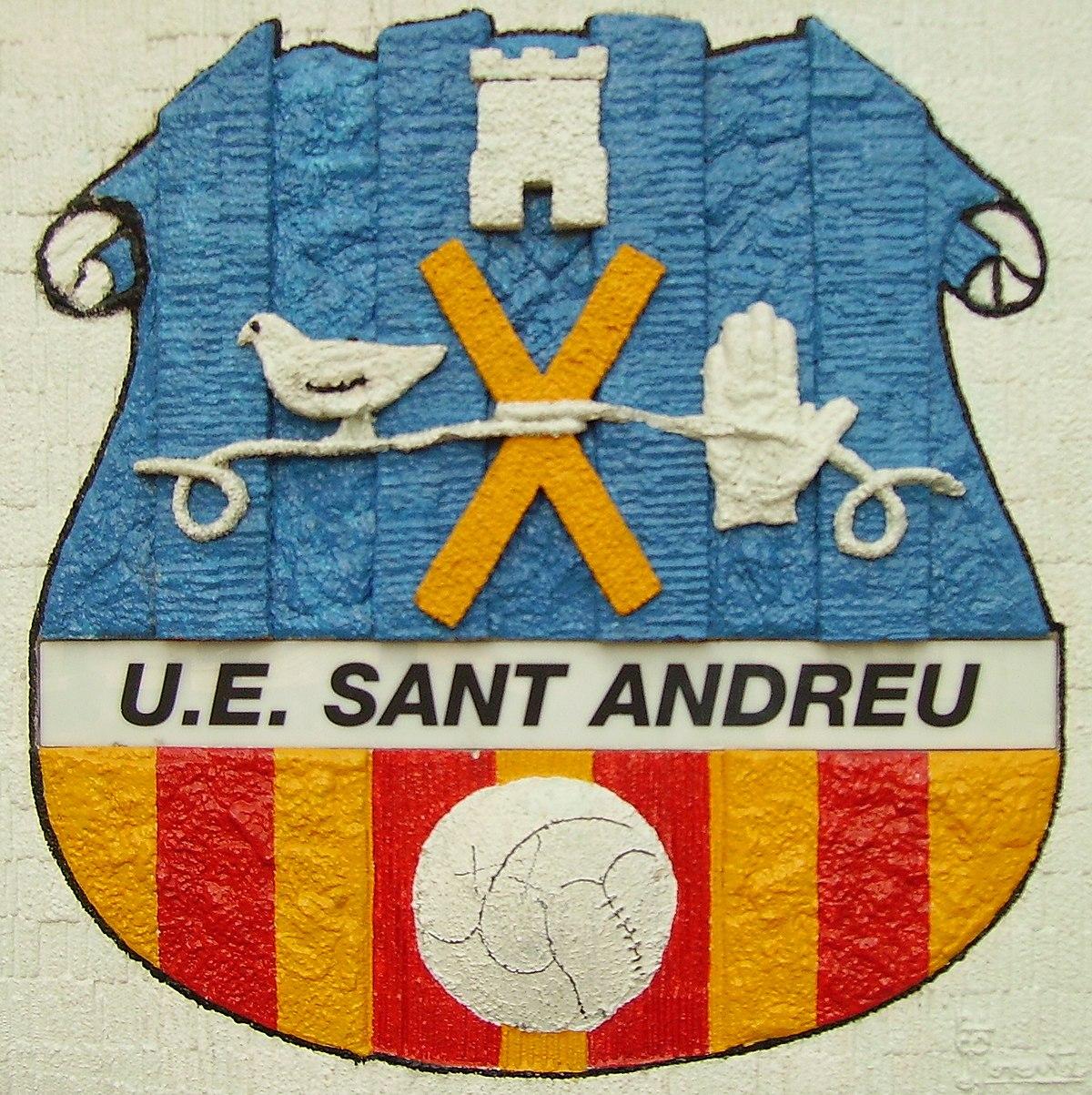 Más de 50 detenidos en el previo del Cerdanyola FC - UE Sant Andreu.