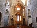 Església arxiprestal de Sant Mateu 01.JPG