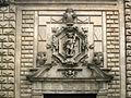 Església de Betlem, portal de Sant Joan Baptista.jpg
