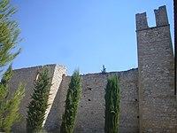 Església vella de Sant Vicenç (Castellolí) 01.jpg
