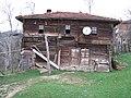 Eski bir ev - panoramio.jpg