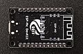 Esp mx nodemcu devkit bottom side IMGP2953 smial wp.jpg