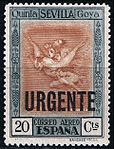 Espana1930goyacapricho64buenviage20cts.jpg