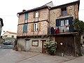 Espira-de-Conflent vieux-village-2.jpg