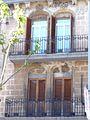 Esplugues de Llobregat 15.jpg