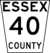 Essex County Road 40.png