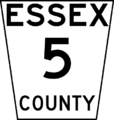 Essex County Road 5.png