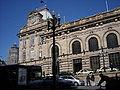 Estação São Bento - fachada.jpg