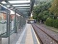 Estación Córdoba - Tranvía del Este.JPG