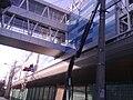 Estacion Laguna Sur 1.jpg
