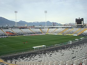 Estadio Monumental 2009.jpg