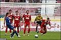 Esteghlal FC vs Persepolis FC, 4 November 2005 - 032.jpg