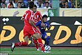 Esteghlal FC vs Tractor Sazi FC, 9 September 2011 - 08.jpg