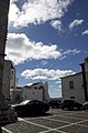 Estremoz (36045956725).jpg