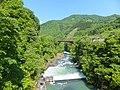 Etchuyama, Tsuruoka, Yamagata Prefecture 997-0403, Japan - panoramio (5).jpg