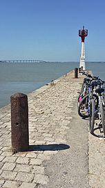 Ete2016 Port du Plomb Charente Maritime 17.jpg