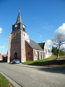 Etelfay (Somme) France (2).JPG