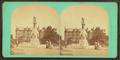 Ether Monument, from Robert N. Dennis collection of stereoscopic views 2.png