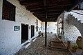 Ethnographic Museum of Kruja 3.jpg