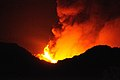 Etna Volcano Paroxysmal Eruption July 30 2011 - Creative Commons by gnuckx - panoramio (9).jpg