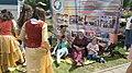 Etna festivalo Ponto de Amikeco 2019 (56).jpg