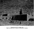 Etoiles filantes du 27 novembre 1885.jpg
