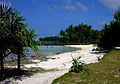 Eton Beach, Efate, Vanuatu, 4 June 2006 - Flickr - PhillipC.jpg