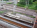 Etruria railway station remains - Side.jpg