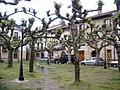 Etxarri-Aranatz 23.jpg