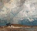 Eugen Bracht - Stürmischer Tag (1920).jpg