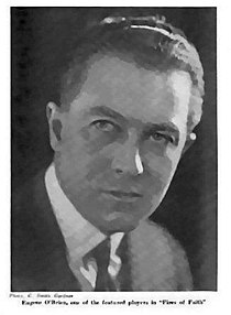 Eugene O'Brien (actor).jpg