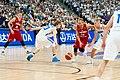 EuroBasket 2017 Finland vs Poland 08.jpg