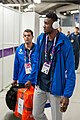 EuroBasket 2017 Greece vs Finland 04.jpg