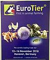 EuroTier Poster.jpg