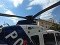 Eurocopter EC-135, Policía Nacional (España), EC-LTT, Ángel-32 (44227566664).jpg