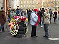 Euromaidan Kiev 2014-02-18 15-32.JPG