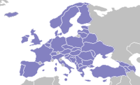 Europe map european movement.png