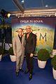 Europese première Cirque du Soleil (25).jpg