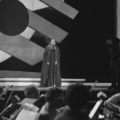 Eurovision Song Contest 1976 rehearsals - Greece - Mariza Koch 03.png