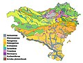Euskal Herriko geologia.jpg