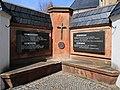 Ev.-Luth.Kirche in Elterlein. Sachsen 2H1A1801WI.jpg