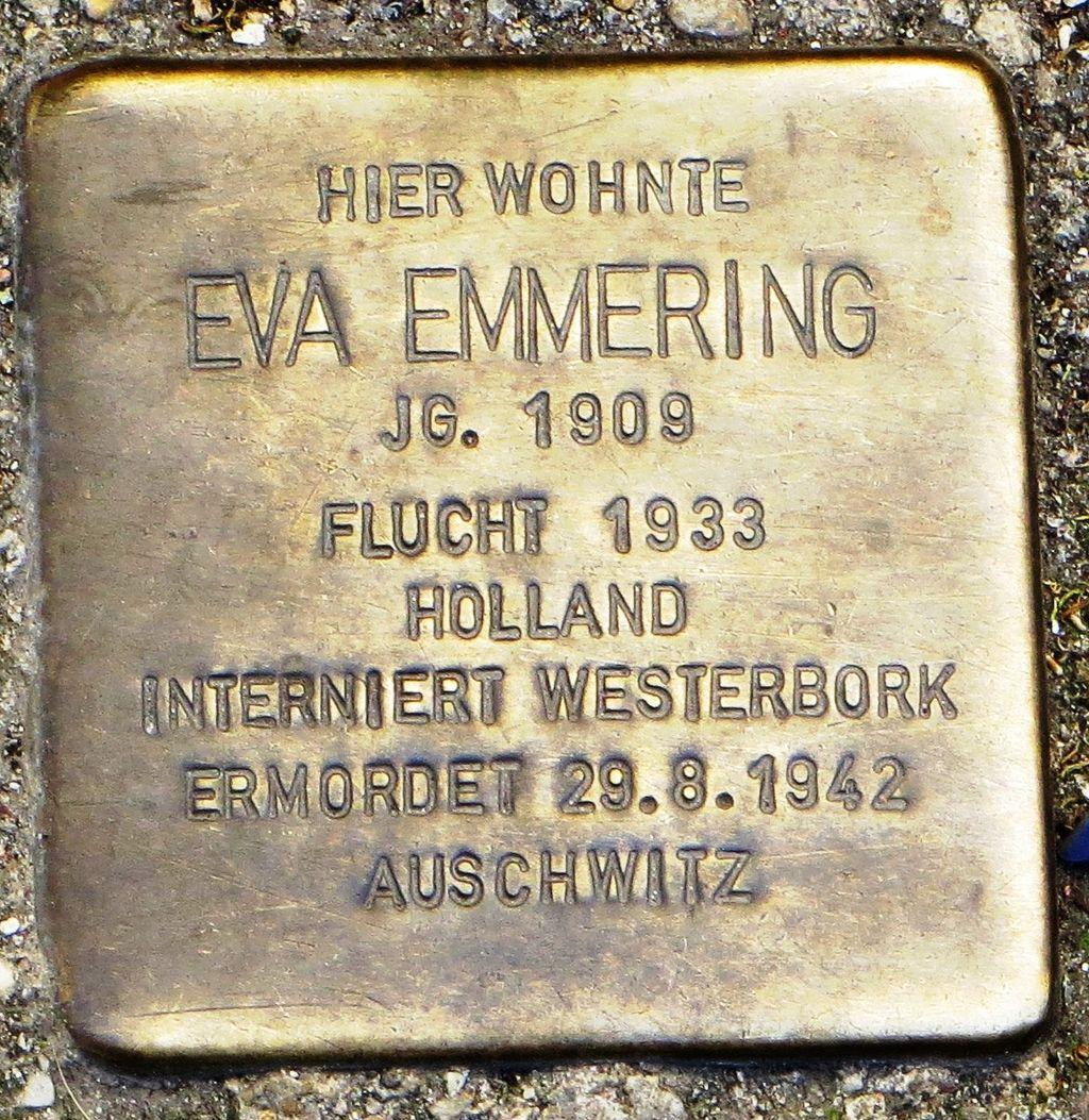 Eva Emmering.jpg