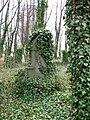 Evangelický hřbitov ve Strašnicích 134.jpg