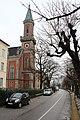 Evangelische Christuskirche Salzburg 14.jpg