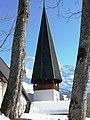 Evangelische Kirche in Wengen - panoramio.jpg