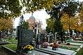 Evangelischer Friedhof Matzleinsdorf - Ev. Friedhof 061.jpg