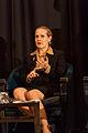 Evelyn Lundberg Stratton 2012-12-03.jpg