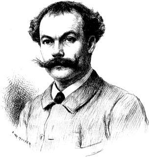 image of Evert van Muyden from wikipedia